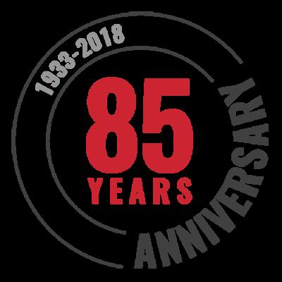 85 anni nel segno dell'India